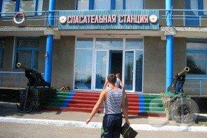 В Харьковской области аттестованы всего 16 пляжей (ФОТО), фото-6