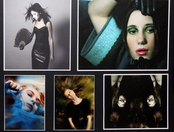 16-летний донецкий стилист скоро станет звездой европейской фотографии (фото), фото-3