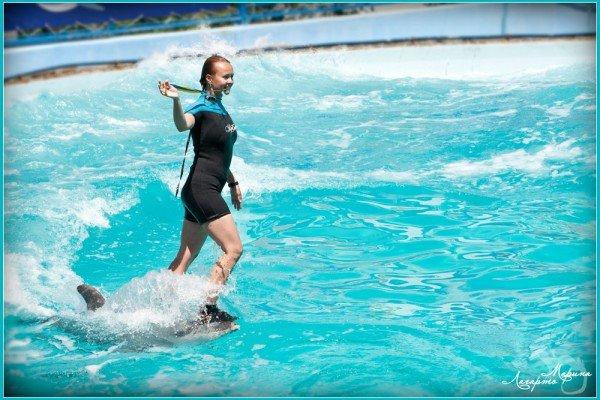 Морские Олимпийские Игры - открыты!, фото-5
