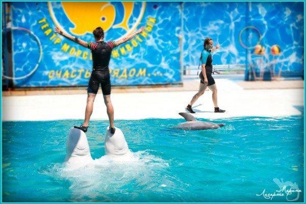 Морские Олимпийские Игры - открыты!, фото-6