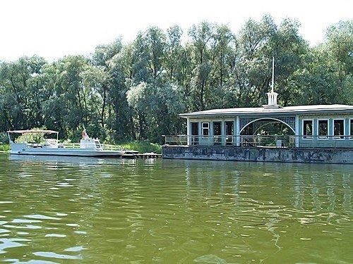 Луганский молодежный клуб провел экологический рейд (фото), фото-4
