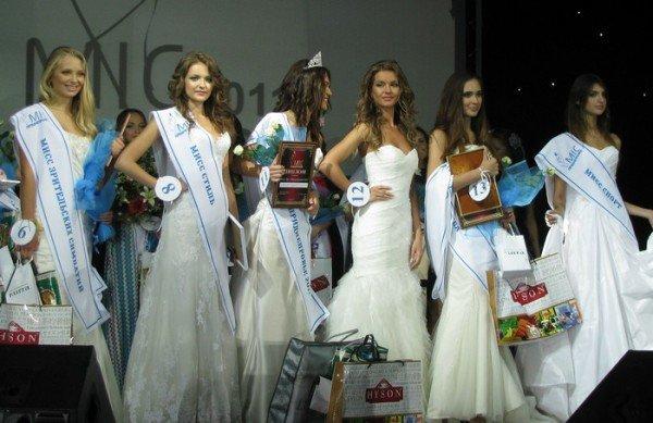 Молодежная Днепропетровщина весело отгуляла свой первый «Sky-фестиваль» (ФОТО), фото-3