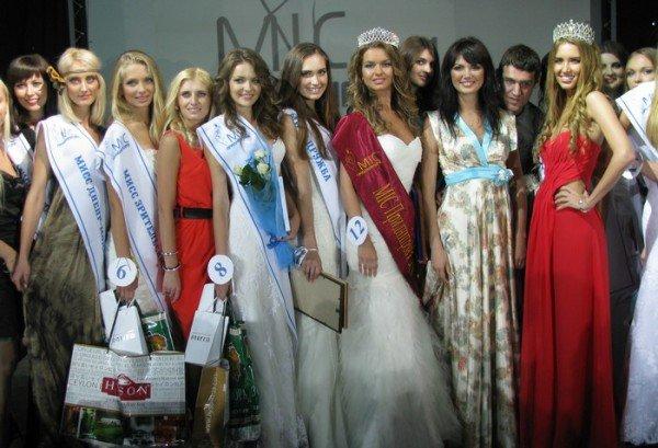 Молодежная Днепропетровщина весело отгуляла свой первый «Sky-фестиваль» (ФОТО), фото-4