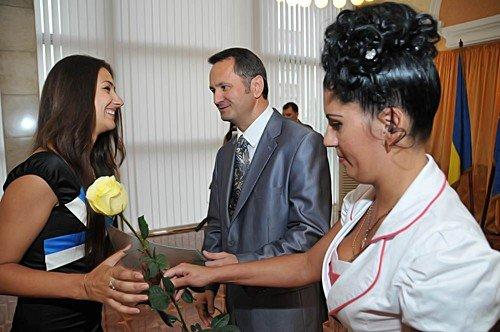 65 деятелей культуры Луганщины теперь будут получать стипендии (фото), фото-2