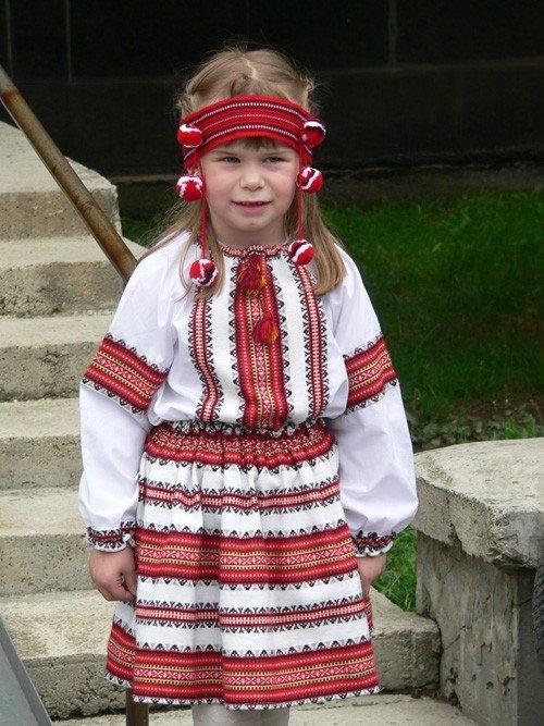 В Ужгороді вишиванками і звуками трембіти розпочалася «Купальська містерія» (ФОТО), фото-10