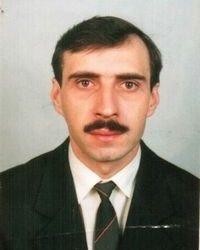 Правоохранители Луганщины разыскивают мошенников (ФОТО), фото-1