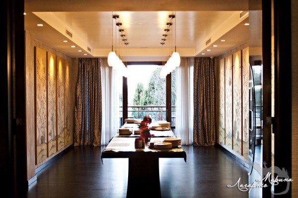 Ресторан «Saigon Club» - настоящий азиатский фьюжн., фото-3