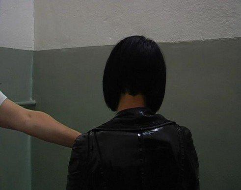 Очередная кровавая развязка любовного треугольника по-николаевски: школьный товарищ увел у друга жену и получил за это топором в лоб (ФОТО), фото-1