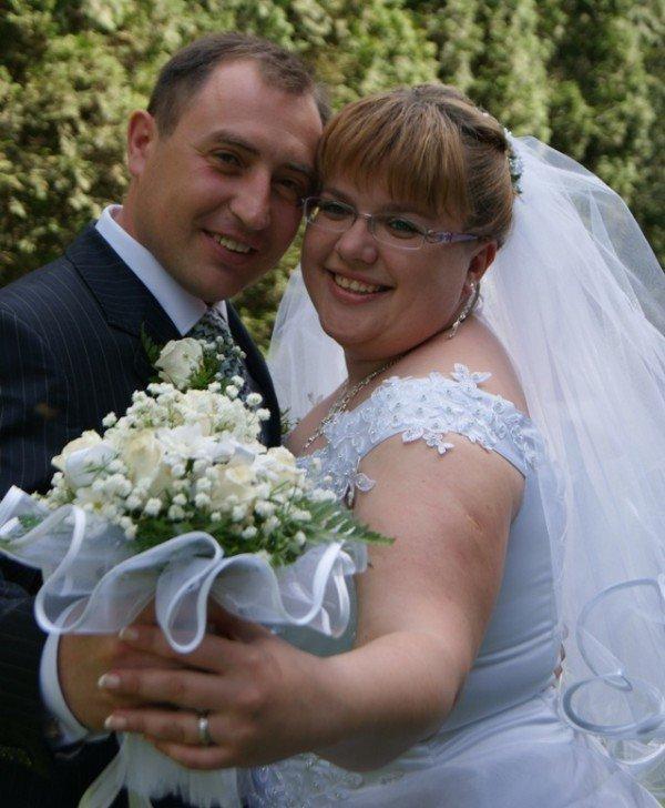 Віртуальний поцілунок  і реальне весілля на Тернопіллі, фото-7