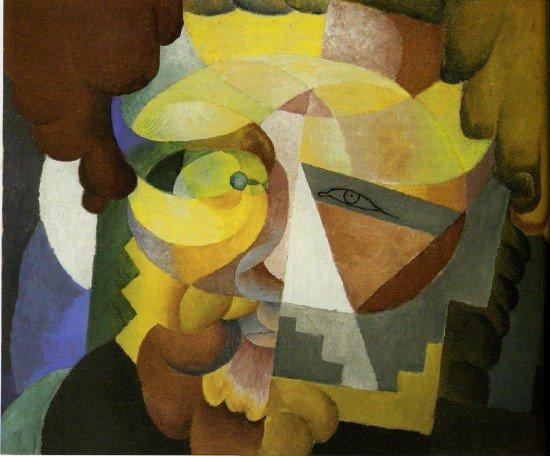 Художественную выставку в Испании дополнили картины из крымского музея (фото), фото-1