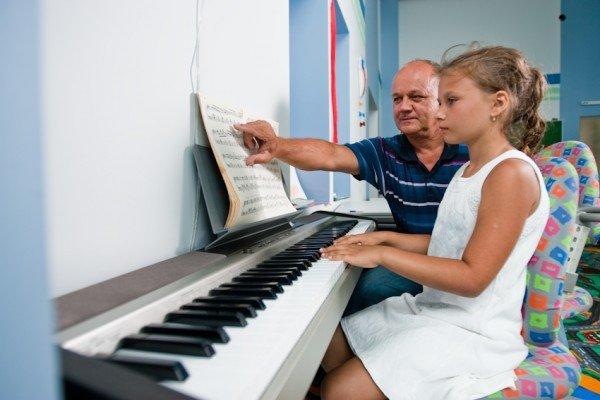 В VIP-отеле Ялты открылся Kids Respect Land (ФОТО), фото-5