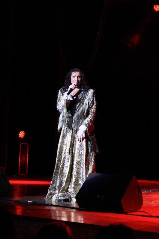 В Крыму стартовал гастрольный тур финалистов талант-шоу телеканала СТБ (ФОТО), фото-5