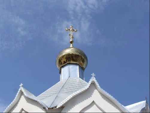 В Николаевской области заключенные тоже отметили День Крещения Руси (ФОТО), фото-4