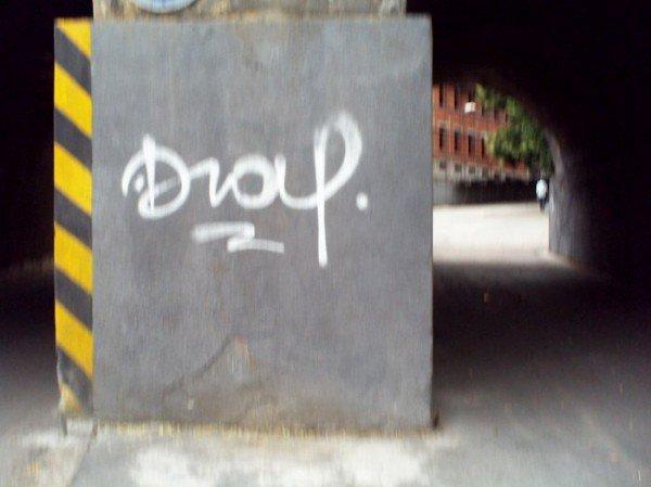 Мода на вандализм, фото-2