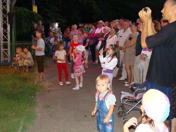 В Одессе депутат горсовета пел горожанам и бесплатно раздавал диски (ФОТО), фото-5