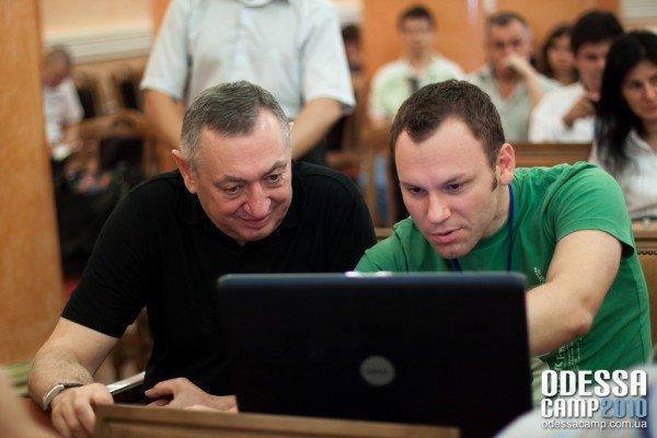 В Одессе соберутся блогеры всего постсоветского пространства, фото-2