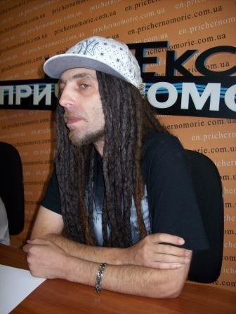 KOSHEEN и Gorchitza live project выступят в Грибовке, фото-1