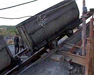 На Луганщине состоялся суд над организаторами нелегальной шахты (фото), фото-3