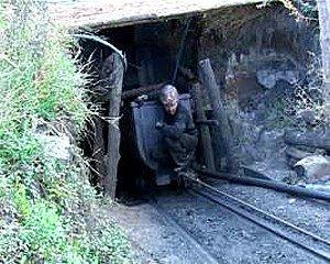 На Луганщине состоялся суд над организаторами нелегальной шахты (фото), фото-2