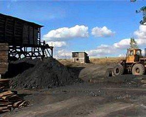 На Луганщине состоялся суд над организаторами нелегальной шахты (фото), фото-1