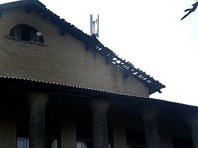 В Луганской области стихия валила деревья и срывала крыши (фото), фото-4