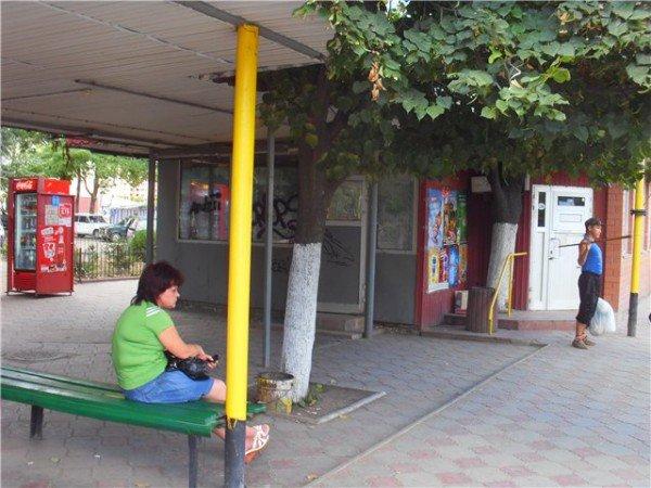 В Одессе журналисты «накрыли» еще одно подпольное казино, фото-1