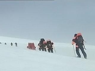 Спасатели извлекли тело погибшей одесской туристки (фото), фото-1