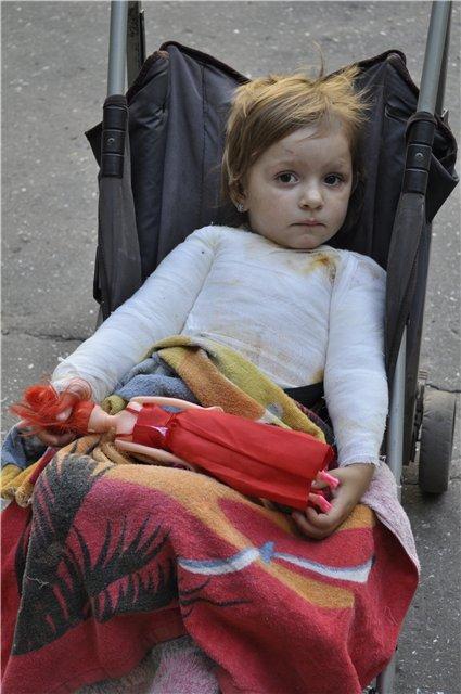 Маленькой Марьяне СРОЧНО нужна помощь, фото-1