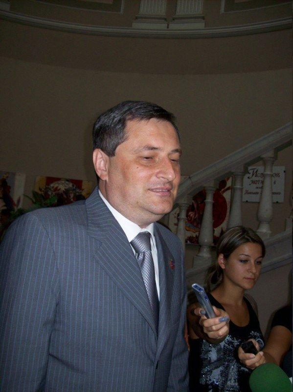 Янукович отметил лучших тружеников Одесщины (фоторепортаж), фото-4