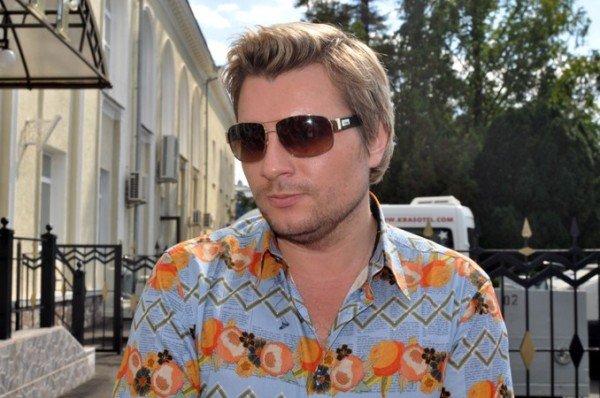 Басков обещает «мужской ответ» фестивалю Пугачевой (фото), фото-3