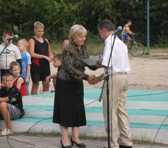 В Горловке 80-летний юбилей отпраздновал поселок Воробьевка, фото-4