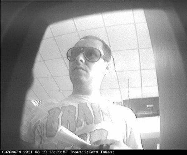 Помогите опознать подозреваемого, фото-2