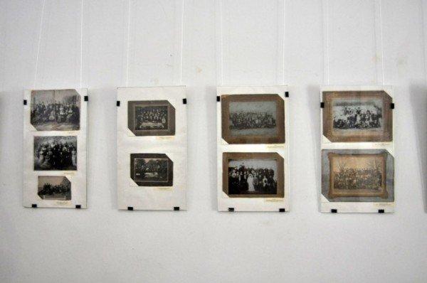 В Симферополе показали историю эстонцев Крыма в фотографиях (фото), фото-1