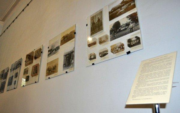 В Симферополе показали историю эстонцев Крыма в фотографиях (фото), фото-2