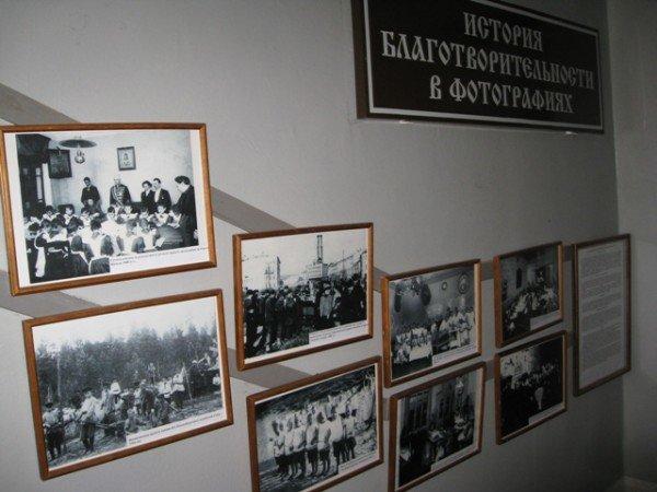 В Горловке откроется музей Великой отечественной войны, фото-1