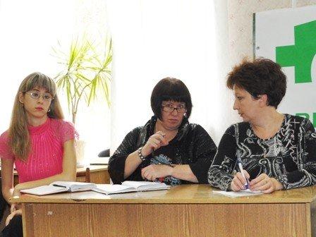 Школы Горловки выйдут в сеть, а юных журналистов обучат Интернет-грамоте, фото-2
