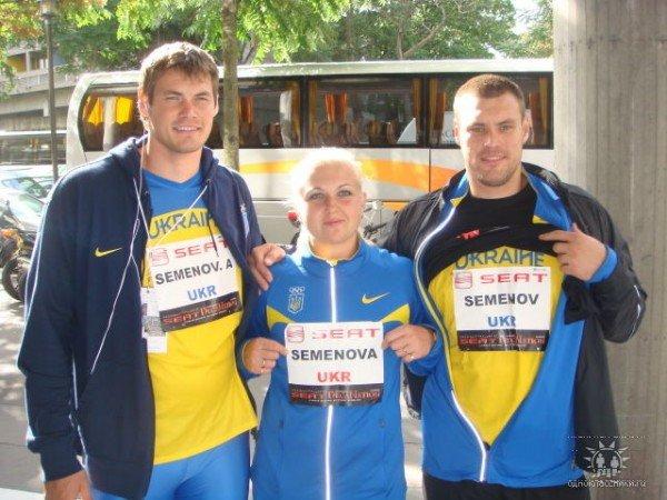 Рейтинг сайта 06242: топ-10 горловчан - спортсменов года, фото-3