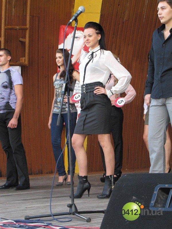 У День міста вибирали «Містера  і Міс Житомира - 2011», фото-3