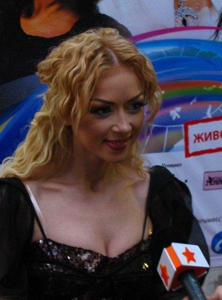 Фаворитами Пугачевой стали молодые казахи, а Злату Огневич наградили «коньком» (фото), фото-2