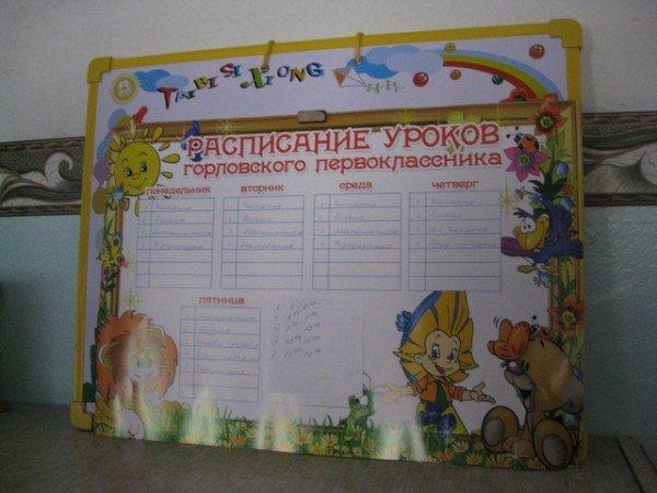 Топ-топ топает малыш… Горловский детский сад «Джерельце» встретил первых воспитанников, фото-3