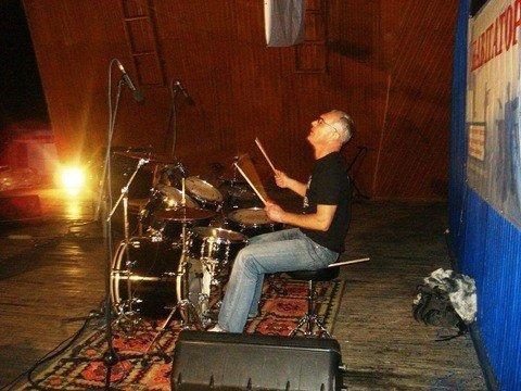 В Житомирі визначили переможців рок-фестивалю «Слава», фото-4