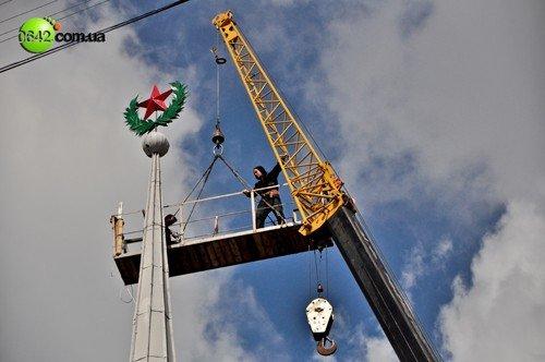 Луганск готовится к приезду Патриарха (фото), фото-1
