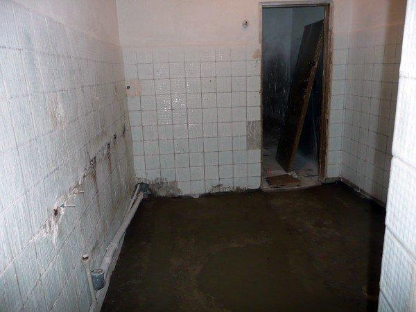 «Регионалы» прикупили оборудования для социального общежития «Оберег», фото-1