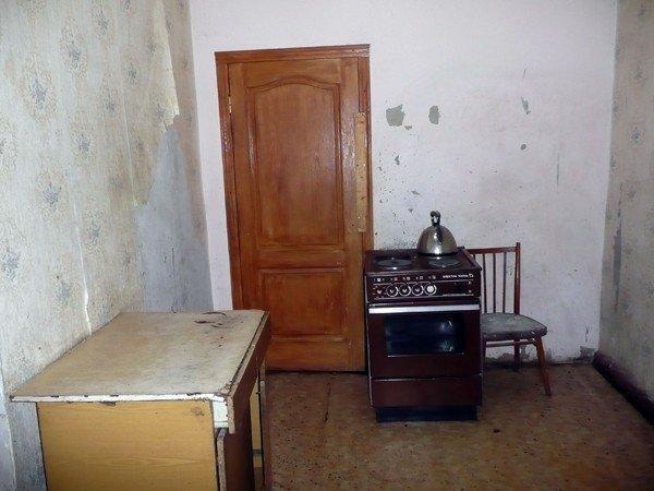 «Регионалы» прикупили оборудования для социального общежития «Оберег», фото-2