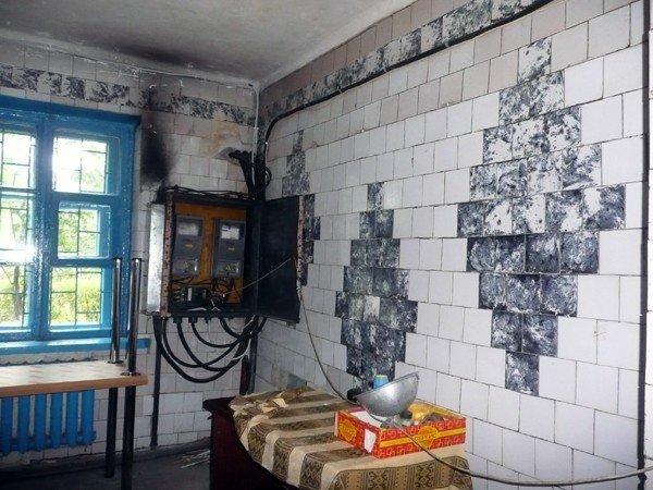 «Регионалы» прикупили оборудования для социального общежития «Оберег», фото-3