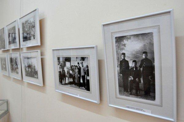 Симферопольцам открыли историю крымскотатарского образования (фото), фото-5