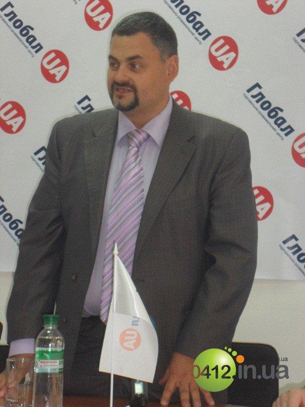 Глобал-party 2011, фото-4