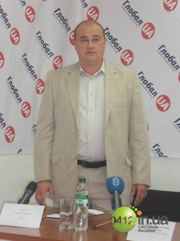 Глобал-party 2011, фото-6