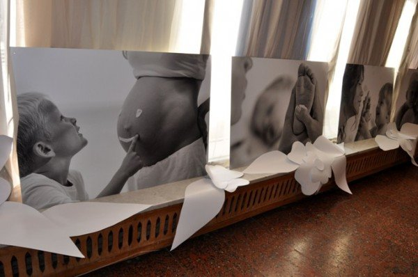 Фотографы в Симферополе призывают заботиться друг о друге (фото), фото-2
