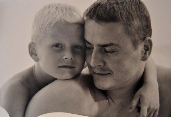 Фотографы в Симферополе призывают заботиться друг о друге (фото), фото-3